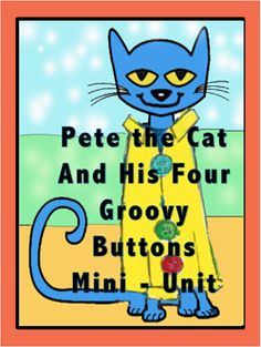 Pete-Cat-Buttons-Unit