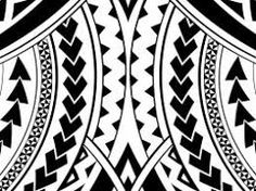 pacific design nz - Google 搜尋 Tribal Tattoos, Google, Design