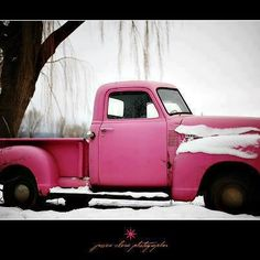 For the Country Girl in Me!