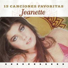 ❤Corazón De Poeta by Jeanette | TrackID™
