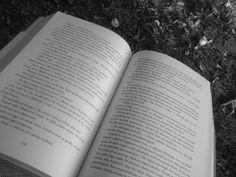 #świat#najlepszy#wymarzony#książka#powietrze#idealnie♡