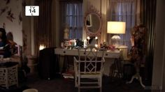 Pretty Little Liars(RP Group) - Rosewood: Hanna's House (showing 1-32 of 32)