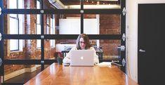 Marketing Digital: 10 cursos gratuitos para cresceres profissionalmente