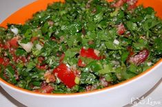 Seaweed Salad, Cooking, Ethnic Recipes, Food, Lebanon, Bulgur, Salads, Kitchen, Essen