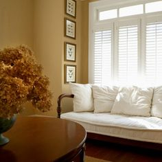 Feng Shui Tips for ALL Bagua Areas of Your Home: NORTHEAST Bagua Area: Spirituality & Personal Growth