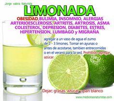 regimen alimenticio para la gota alpiste para bajar el acido urico recetas de comidas para pacientes con acido urico