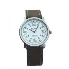 Laurels Original Retro Watch @ just Rs.124 only
