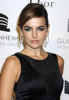 Top 10 Celebrities With Perfect Eyebrows and How to Get Those Brows - Be Trendsetter camilla belle eyebrows Camilla Belle, Beautiful Eyes, Beautiful Women, Libra, Celebrity Eyebrows, Most Beautiful Hollywood Actress, Beautiful Actresses, Provocateur, Perfect Eyebrows