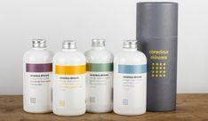Image result for cylinder packaging skincare uk