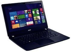 Acer Aspire V3-331 Drivers Download