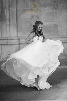 19 Ottawa Wedding Photographers