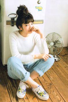 Nana-chan <3