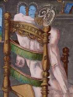 De Dissectione partium corporis humani libri tres, a Carolo Stephano editi,  una cum figuris et incisionum declarationibus a Stephano Riverio,...  compositis 89305b53be41