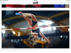 Wrestling, Sports, Lucha Libre, Hs Sports, Sport