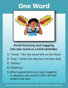 Parenting With Love And Logic Criticism only Baby Advice Shower Game Gentle Parenting, Kids And Parenting, Parenting Hacks, Parenting Classes, Parenting Quotes, Peaceful Parenting, Parenting Ideas, Parenting Styles, Conscious Discipline