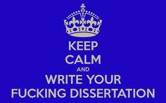 dissertation - Google Search