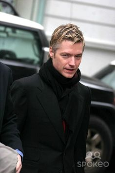 305 Best The Kindest Musician On Earth Images Chris Botti Smooth Jazz Contemporary Jazz