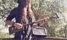 Conheça a pá guitarra >> http://www.tediado.com.br/10/conheca-pa-guitarra/