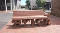 Brick type