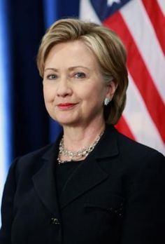 When Hillary Clinton was elected to the U. Senate in she became the first American first lady to ever win a public office seat. In she became the first woman in U. history to become the presidential nominee of a major political party. Hillary Clinton Quotes, Hillary For President, Hillary Clinton Campaign, Hillary Clinton 2016, Madam President, Hillary Rodham Clinton, Hillary Clinton Pictures, 2016 President, Vestidos