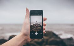How To Use Instagram to Grow Your Photography Business http://photographyspark.com/how-to-use-instagram-to-grow-your-photography-business/