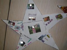 Be the STAR You Are! Come to CD! Things To Know, Things To Think About, Student Of The Week, Name Songs, The Kissing Hand, Conscious Discipline, Get Funky, Literacy Programs, Shape Puzzles