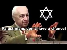 Zionism and How They Control Us.* No one in my family was ever against ordinary Jewish people, we had friends - YET I NEVER KNEW about how many whites, women, kids, Brits, were killed in Palestine Mandate - same people on 9.11 * New book says stop by John Macdonald The United States Of Israel *