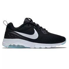 quality design 645e7 b3634 Zapatillas Nike, Calzas, Ropa, Nike Air Max, Mujeres Impresionantes, Botas  De