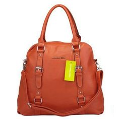 2014 Latest Cheap MK!! More than 60% Off Cheap!! Discount Michael Kors OUTLET Online Sale!! JUST CLICK IMAGE~lol | See more about brown satchel, bowling and michael kors outlet.