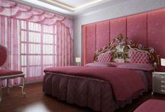 Curtain designs 4