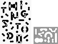 Karl-Nawrot-outils-typographie