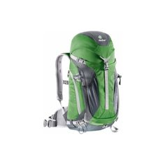 8ace0e4dbe Deuter - Deuter ACT Trail 24 Pack Backpack Brands