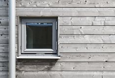 Villa Hagerman, Ljugarn – M. Wooden Architecture, Architecture Design, Materials And Structures, Farm Yard, Interior Exterior, Minimalist Home, Cladding, Facade, My House