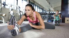 Buena data - 7 formas de mantener el metabolismo activo