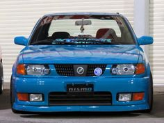 Discover recipes, home ideas, style inspiration and other ideas to try. Nissan Sentra B13, B13 Nissan, Nissan 300zx, Nissan Xterra, Nissan Skyline, Skyline Gtr, Nissan Tuning, Bens Car, Navara D40