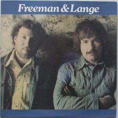 Freeman & Lange / Same