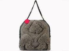 bag wool - Buscar con Google