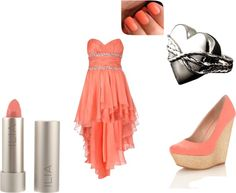 """mi young design"" by meccabragg on Polyvore"
