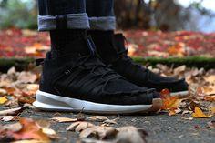These look soo cool! Adidas Originals SL Loop Moc on Behance