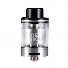 Wotofo The Troll RTA 24mm - Nyhed (Brand: Wotofo)