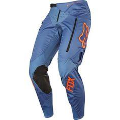 Fox Racing 2017 Legion Pants