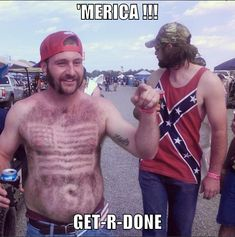 merica, america, fourth of july, july 4, redneck meme, meme, southern, welcome to the south, confederate flag, confederate, redneck meme, redneck