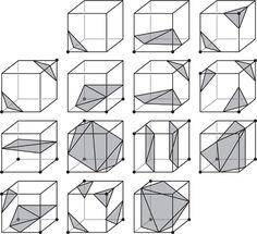 cubes.png (500×457)