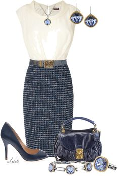 """#2216"" by christa72 ❤ liked on Polyvore"