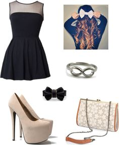 """Untitled #31"" by keisa-castillo ❤ liked on Polyvore"