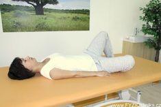 Návody 1 - obrázek Excercise, Gym Workouts, Pilates, Relax, Kids Rugs, Yoga, Fitness Life, Healthy, Medicine