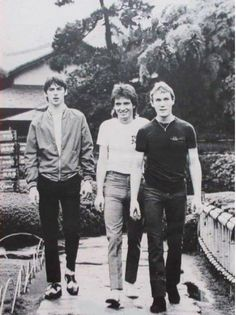 The Style Council, Paul Weller, The Jam Band, Rock News, Youth Culture, Punk Rock, Rock And Roll, Singer, Couple Photos