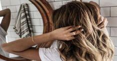 Δαφνέλαιο: 4 οφέλη του στα μαλλιά Hair Beauty, Long Hair Styles, Long Hairstyle, Long Haircuts, Long Hair Cuts, Long Hairstyles, Cute Hair, Long Hair Dos