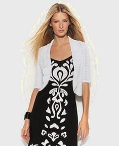 Can women's fashions over 50 be fabulous? Most definitely. The fashion arena for mature women that once included muumuu dresses and ugly grandma...