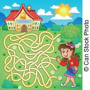 Art et Illustrations de Labyrinthe. 10818 graphiques clipart EPS vecteur et illustration de Labyrinthe disponibles à la recherche parmi des milliers de designers de clips art libre de droits. (Page 16)